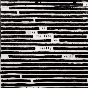 Roger_Waters_-_Is_This_the_Cover