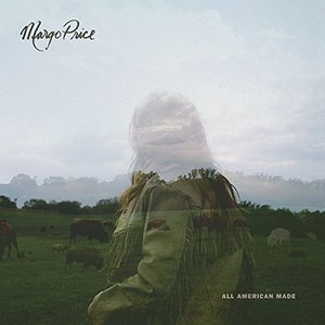 margo price cover