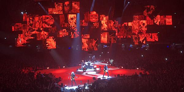 Metallica18b