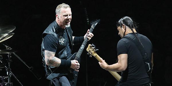 Metallica18c