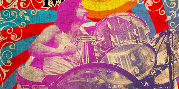 NickMason-Tour
