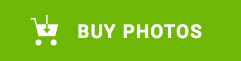 buy photos