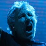 Roger WatersKaunas2