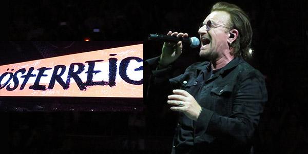 U2-Berlin-OE