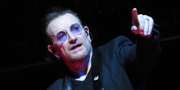 U2-Dublin18b