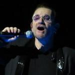 U2-Dublin18e