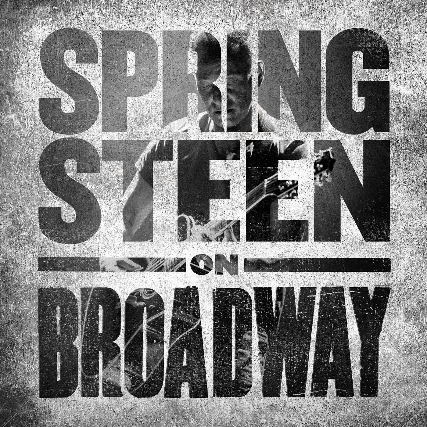 /Springsteen-on-Broadway